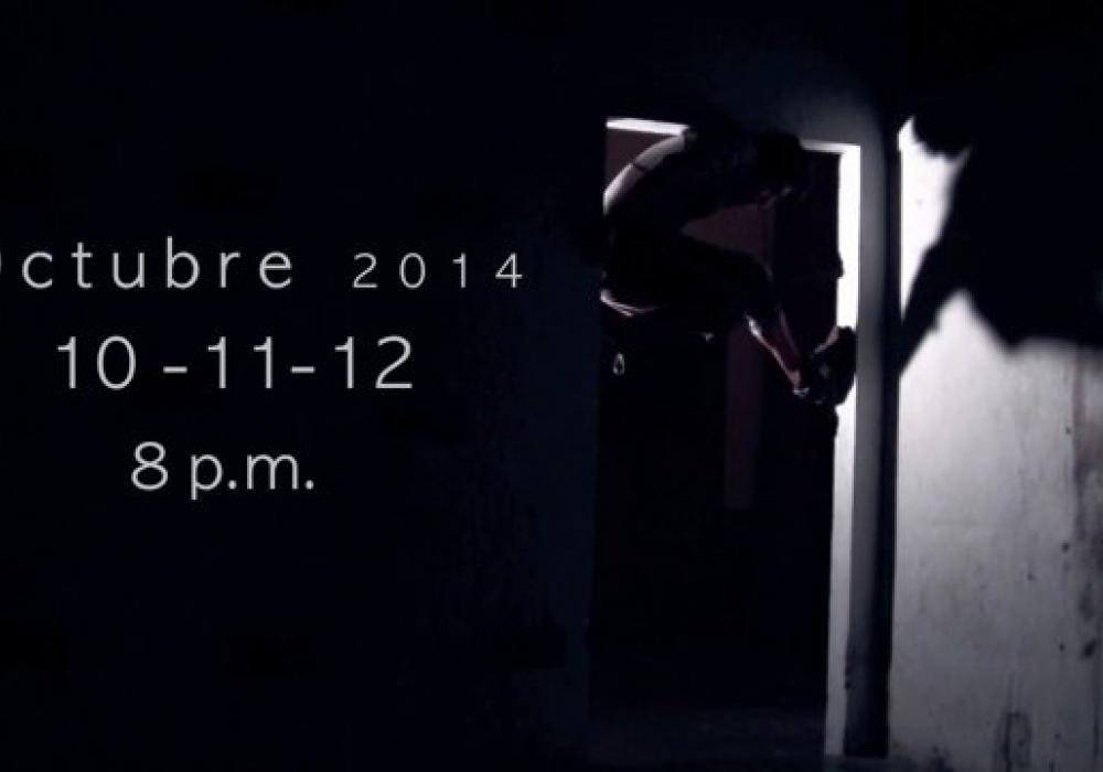 LA TRAMPA -2 temporada 2014-