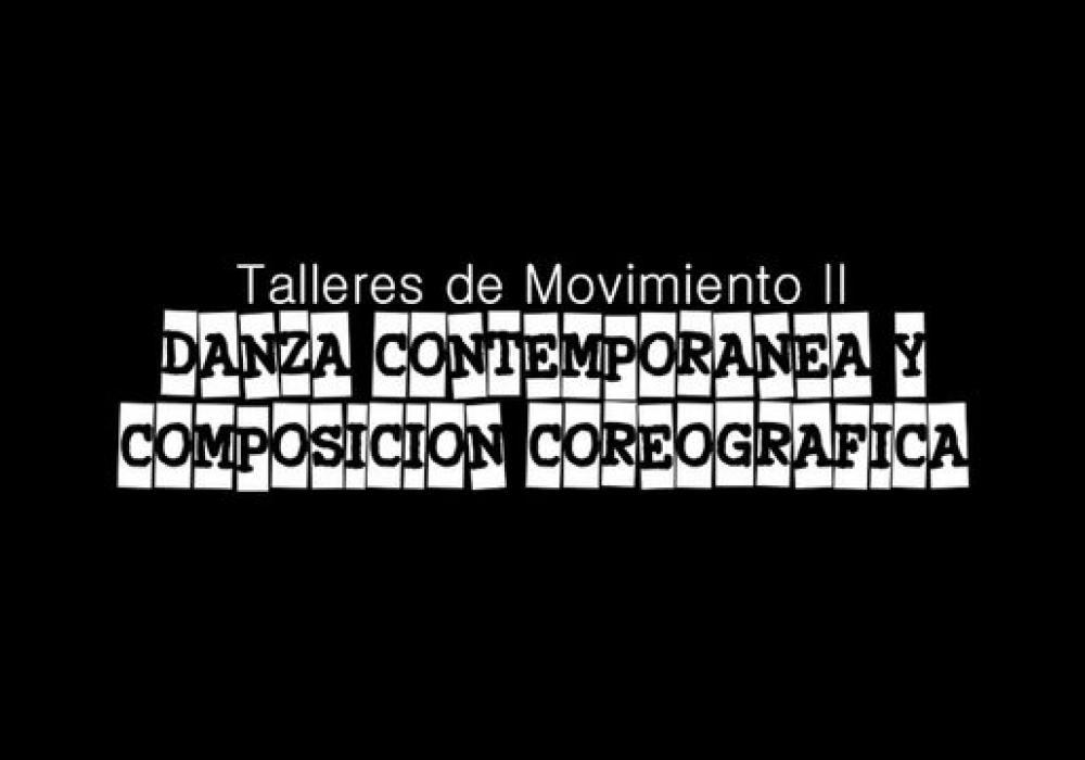 Talleres-Monteverde (2013)
