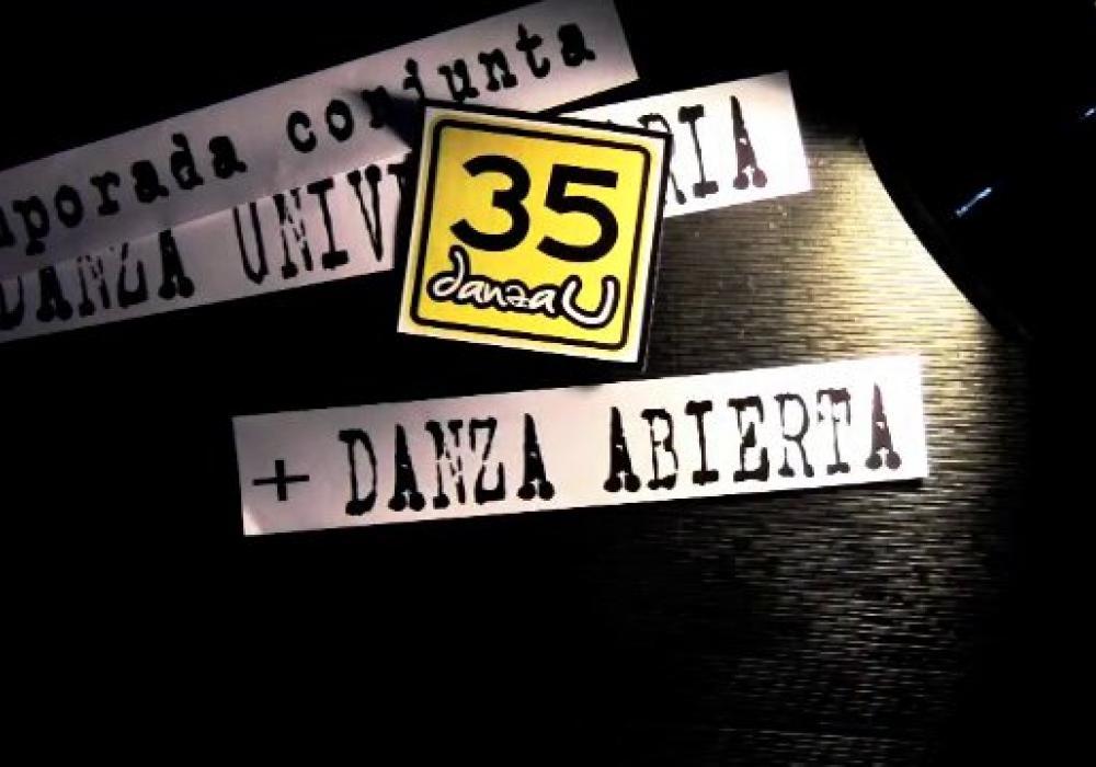 promo Temporada Conjunta (2013)